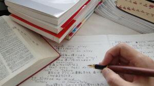 カリキュラム(教育課程)